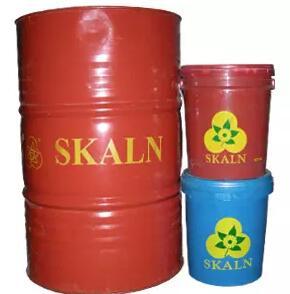 SKALN  Squastar  88舒快切高性能全合成切削液